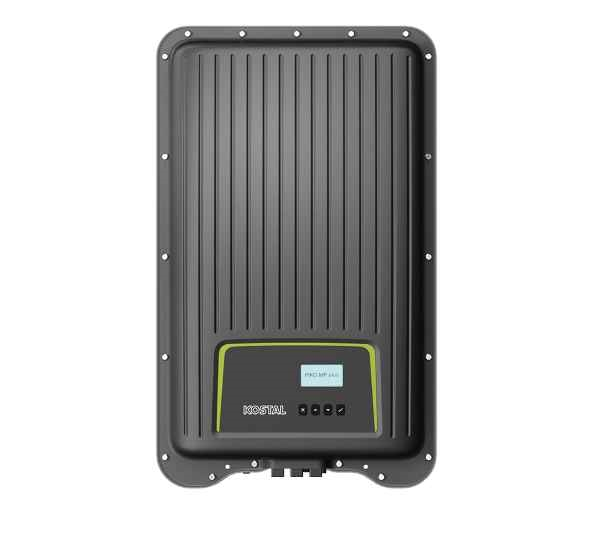 Kostal PIKO MP plus 4.6 - 2 Hybrid Inverter