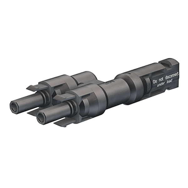Stäubli MC-Branche Connector female (Y) Typ 4, PV-AZB4