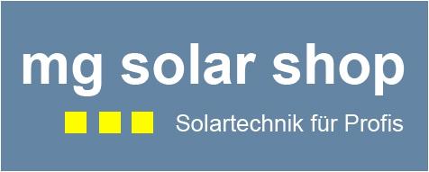 SolarLog cable set BKL3 Solutronic xx / Q3 1xx00, 3 Meter
