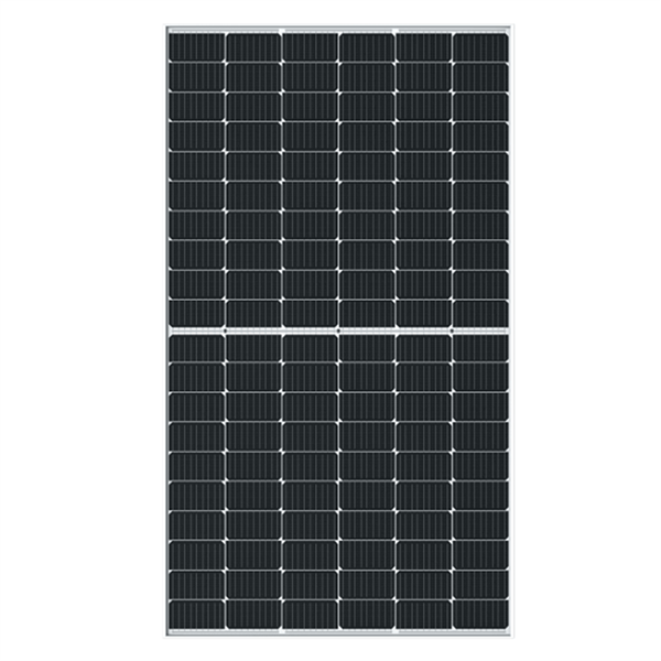 Trina Solar Honey M 370 TSM-370DE08M.08(II), 370Wp solar panel, mono