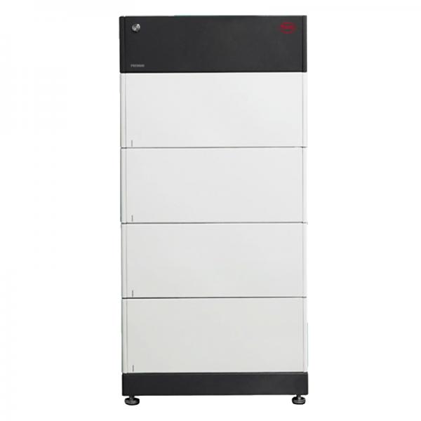 BYD B-Box Premium LVS 23.0 battery storage 23.04 kWh