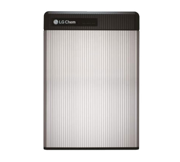 LG CHEM RESU 6.5 LI-IO 6.5 kWh storage battery