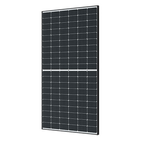 Trina Solar Honey M TSM-375-DE08M.08 (II), 375Wp solar panel, mono