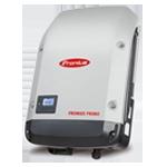 Fronius Galvo Symo Ig Tl And Ig Plus Solar Inverter Mg