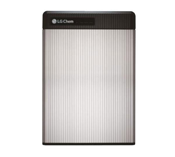 LG CHEM RESU 6.5 LI-IO 6.5 kWh storage battery