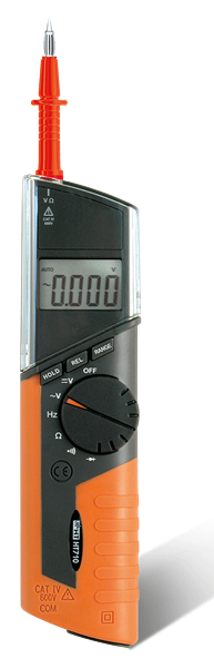 HT Instruments HT710