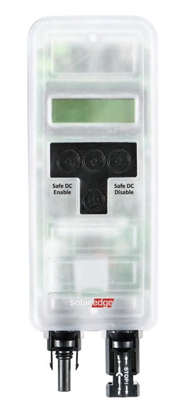 Solaredge POWER KEY SE1000-KEY for IndOP Poweroptimizer