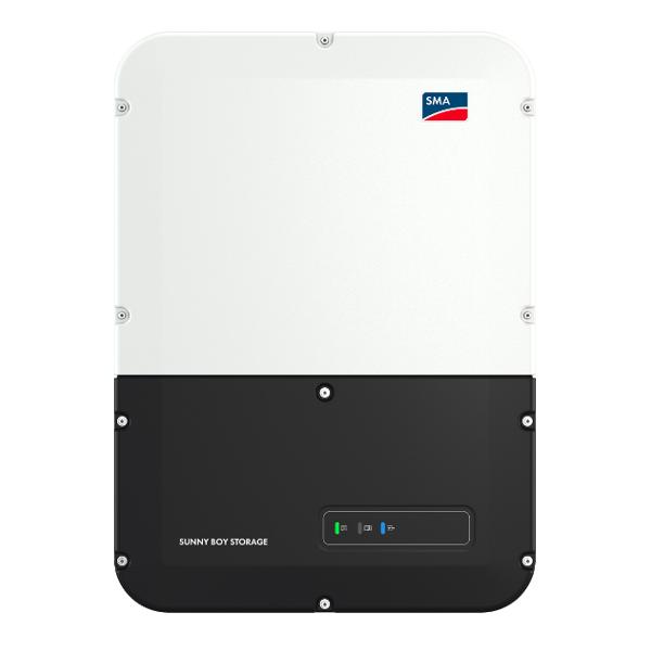 SMA Sunny Boy storage SBS 5.0-10 storage inverter