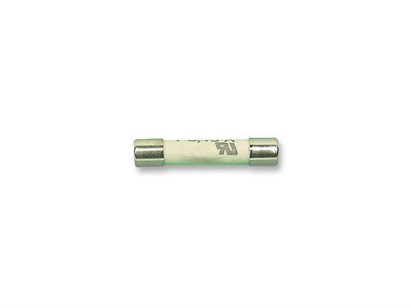 HT Instruments Sicherung SB 1.6A