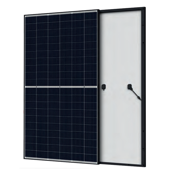 Trina Solar Honey M TSM-335-DE06M.08 (II), 335Wp solar panel, mono